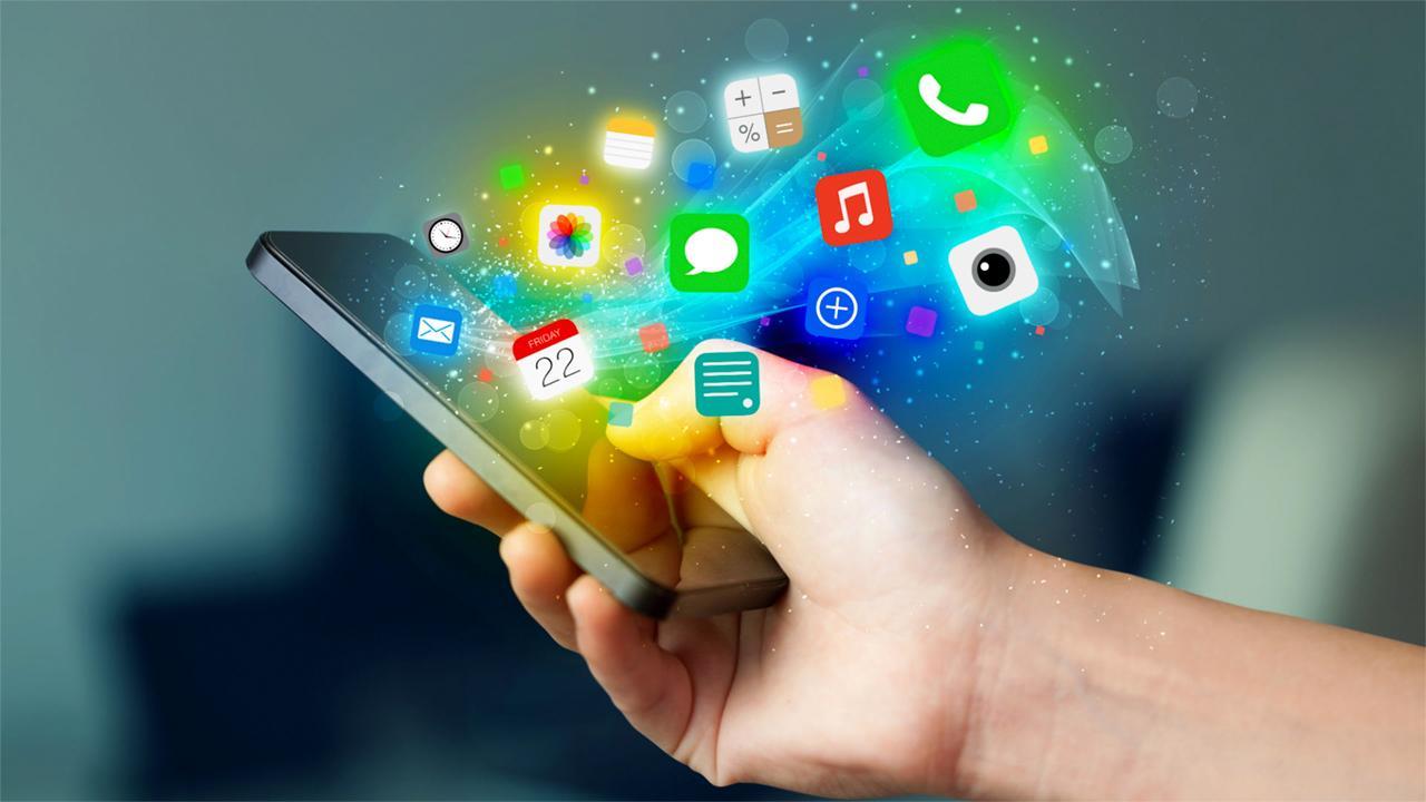 10 лучших бесплатных мобильных приложений для школьников