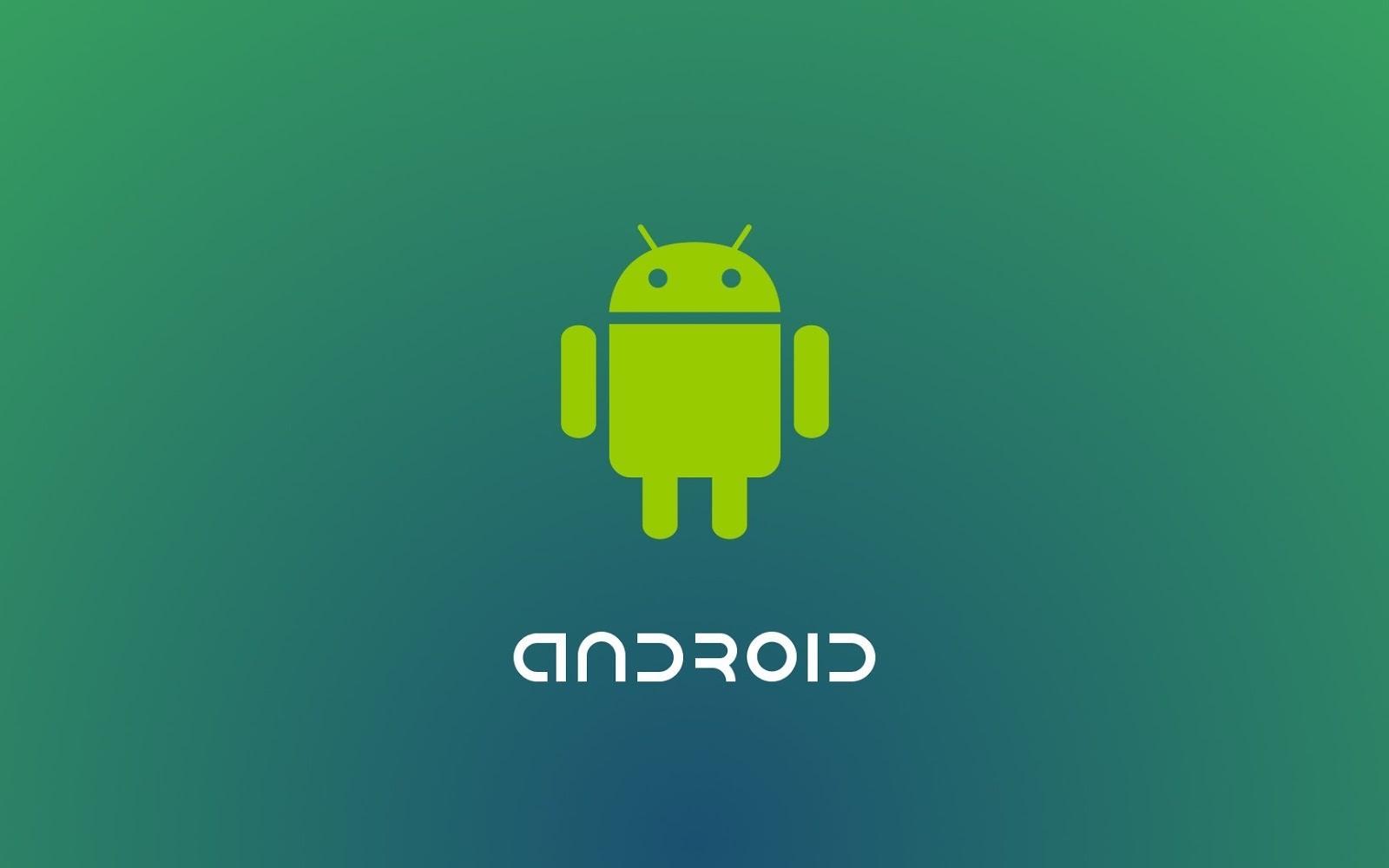 Android лишится поддержки 32-битных приложений