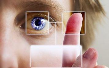 Биометрия для всех