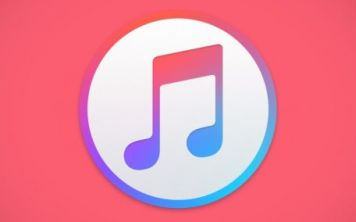 Apple закроет iTunes к 2019 году