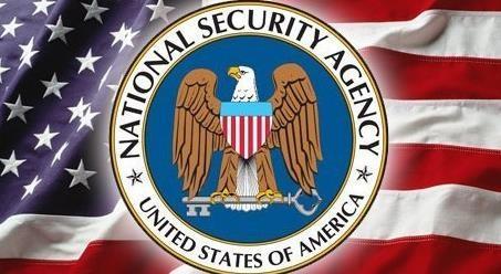 Тайные данные армии США хранились на незащищенных серверах