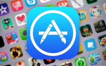 AppStore начал работу с предзаказами