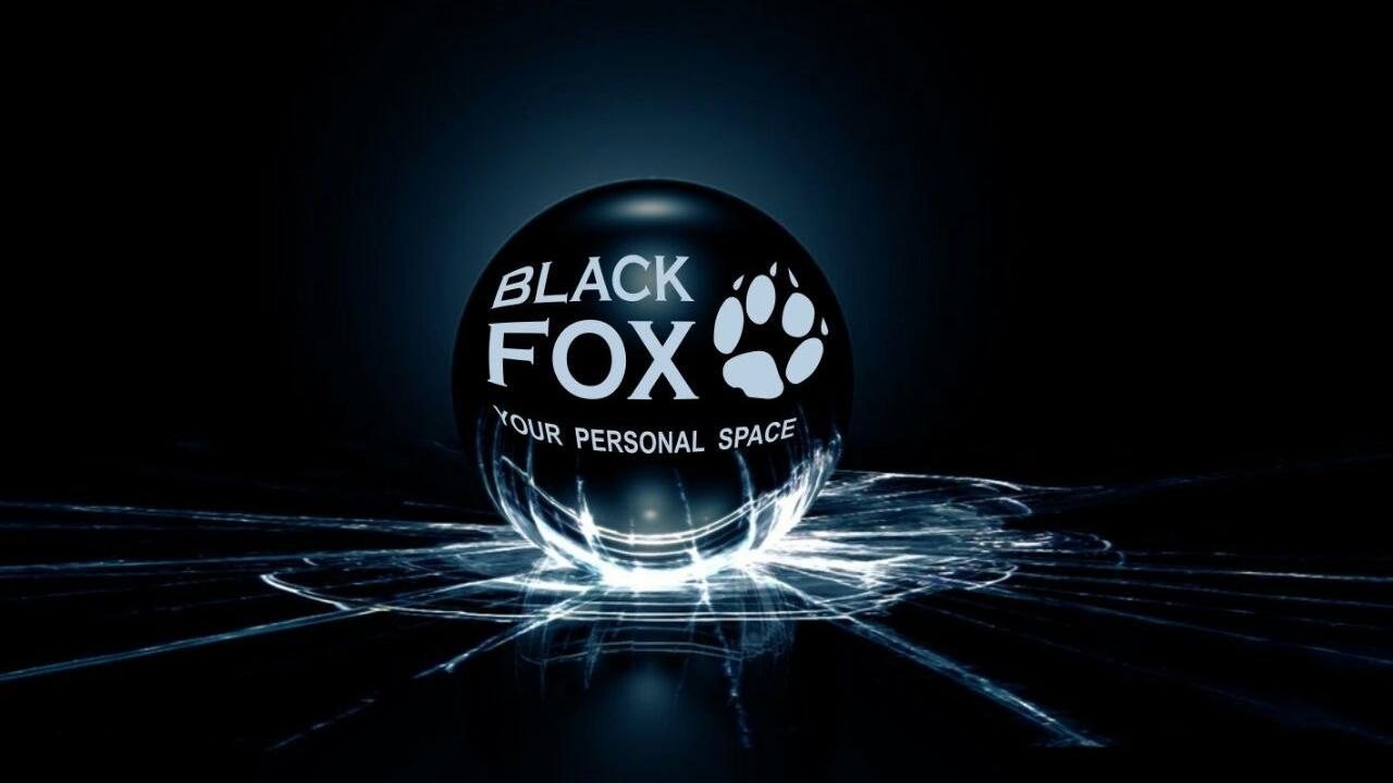 Black Fox BMM 532S: функциональный, компактный, бюджетный