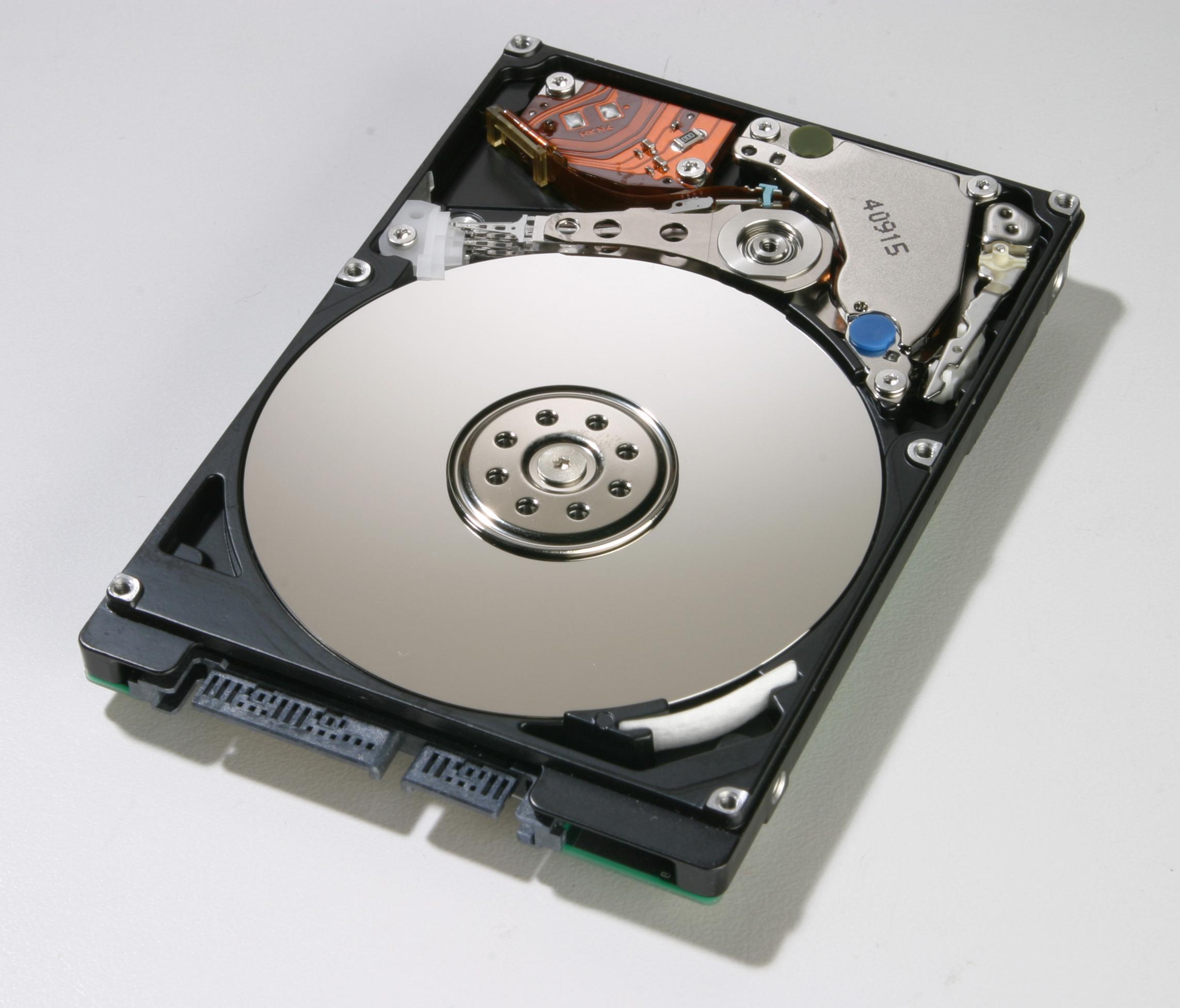 Как удалить файлы с диска С?