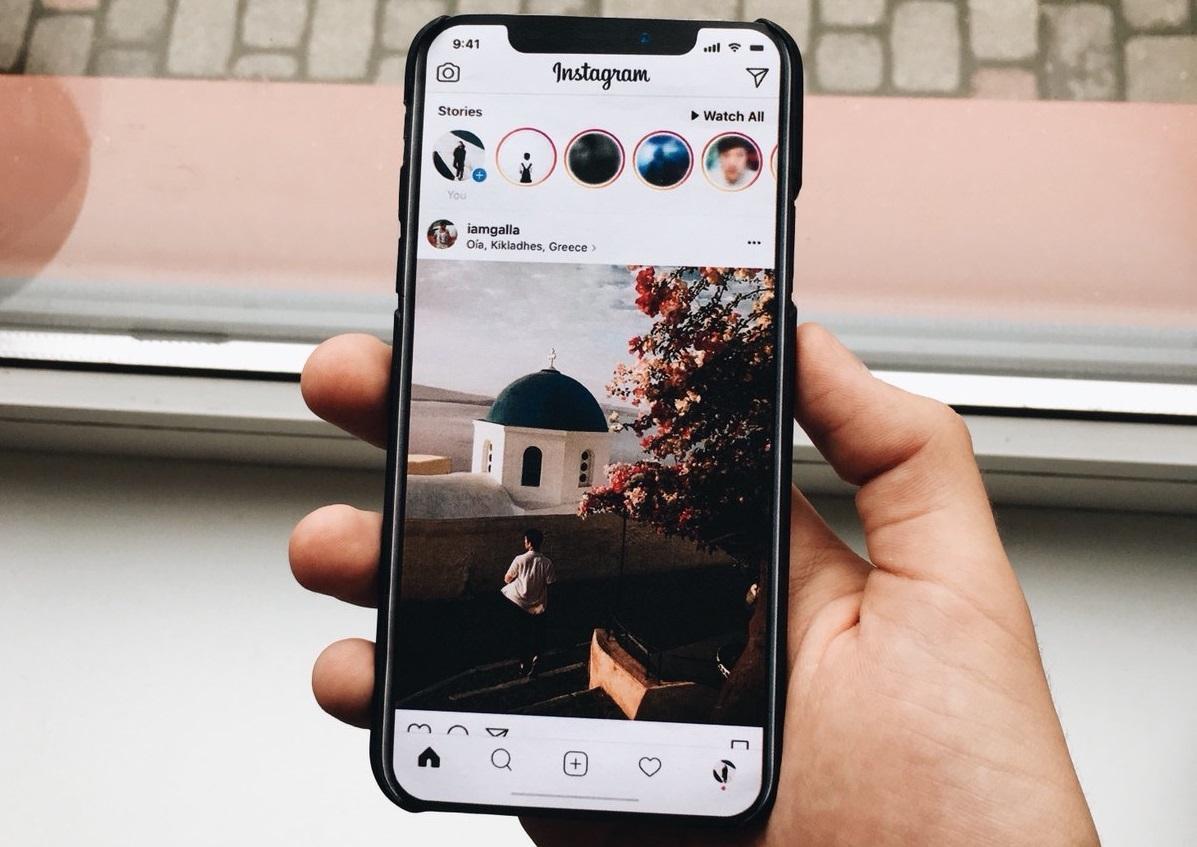 На Reddit нашли видео с iPhone X