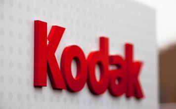 Новые гаджеты Kodak, представленные в 2017 году