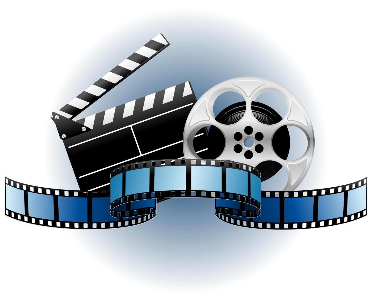 Как уменьшить объем видеофайла?