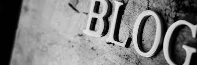 Плюсы и минусы блогов для ведения бизнеса