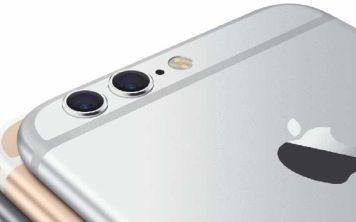 Для чего нужна двойная камера в смартфонах