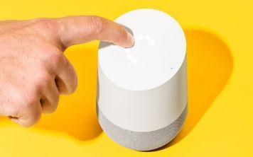6 важных вещей, которые появятся в новом Google Home