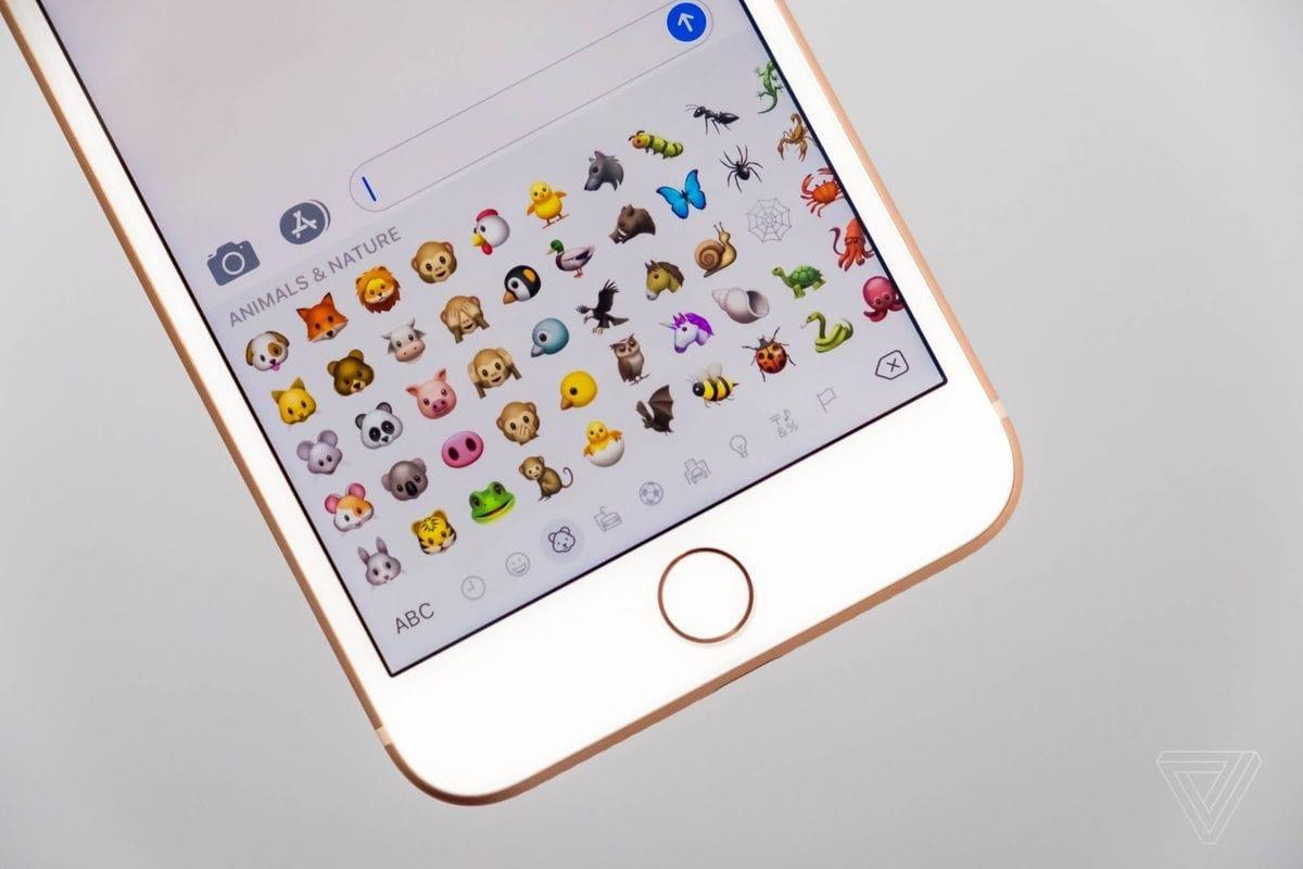 Вышла iOS 11 beta2 для iPhone и iPad