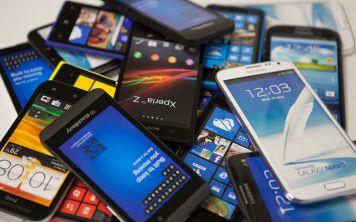 Лучшие смартфоны среднего сегмента