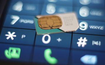 Плохое качество связи заставляет людей покупать больше SIM-карт