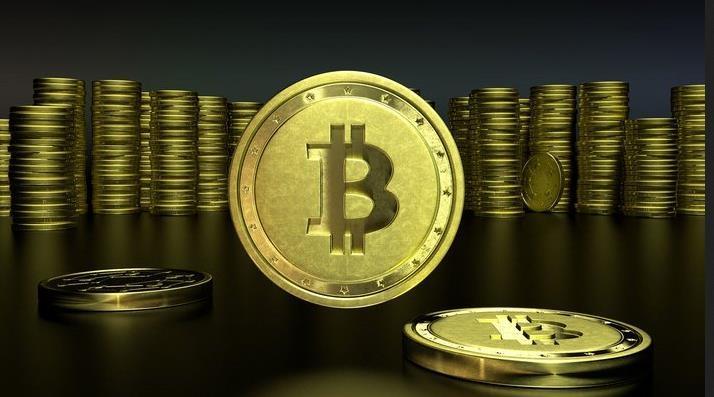 Создана нейросеть,которая предупредит владельцев биткона перед скачками валюты