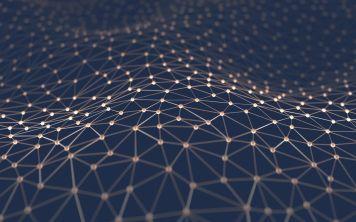 Чем «думают» нейронные сети – объяснение на пальцах