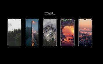 Почему IPhone X будет таким дорогим?