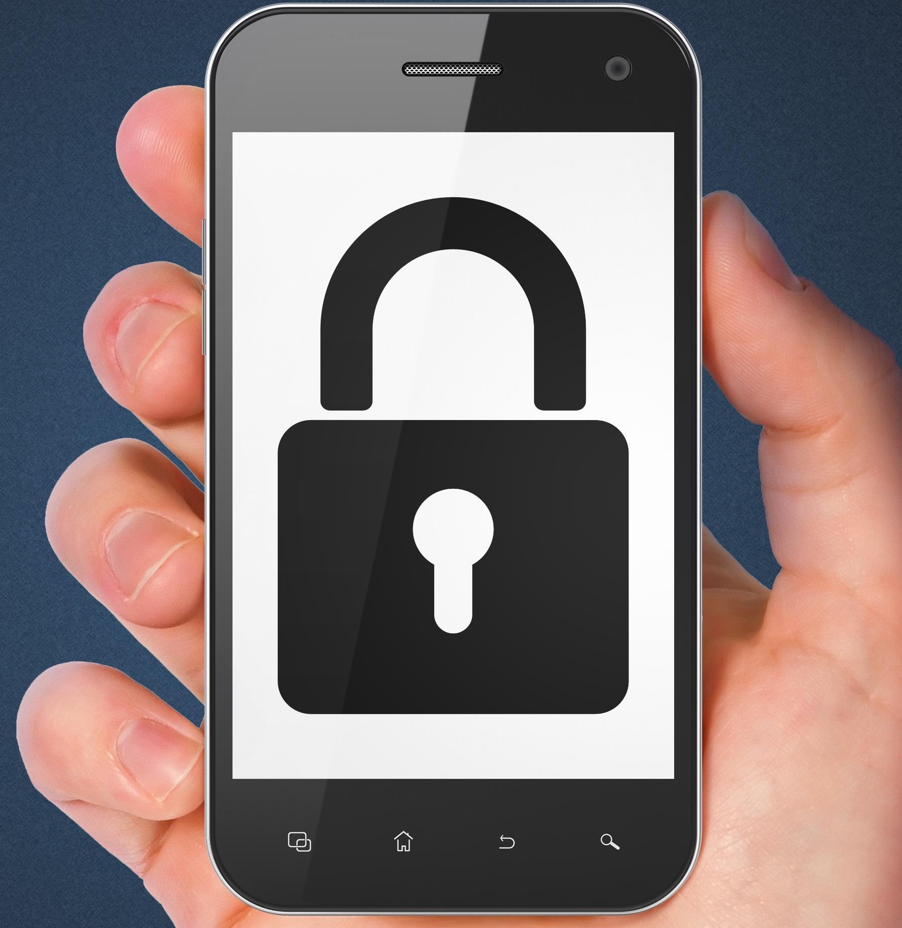 Как обойти ограничения на смартфонах?