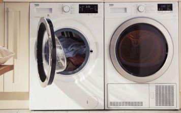 6 удивительных фактов о стиральных машинах, которые почти никто не знает