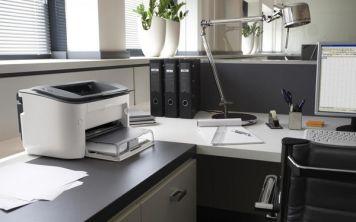 Как установить драйвер для принтера ?