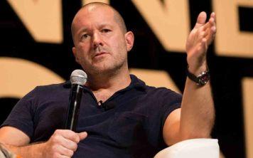 Что такое кликбейт и почему главный дизайнер Apple осуждает его?
