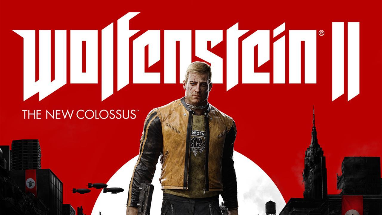 Wolfenstein II: The New Colossus: стоит ли менять железо?