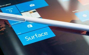Что делать, если все вокруг уже получили Windows 10 Creators Update, а вы нет?