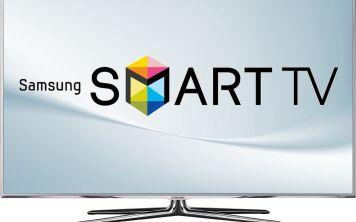 Как смотреть iptv на samsung smart tv?