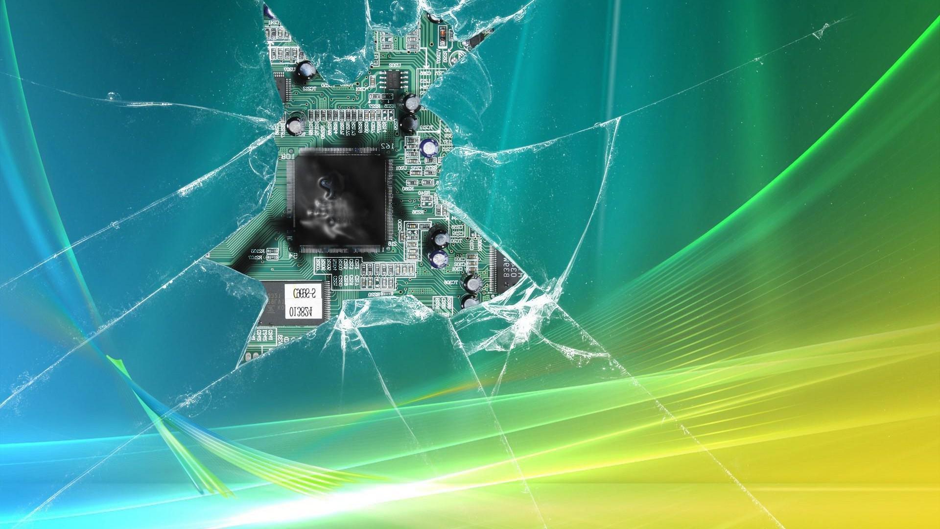 Как восстановить удаленные файлы на телефоне андроид?