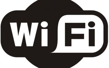 Как раздать wifi с компьютера?