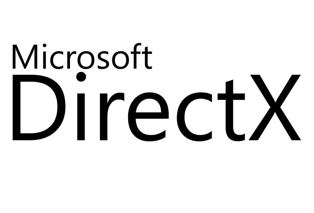 Все про майкрософт директ икс