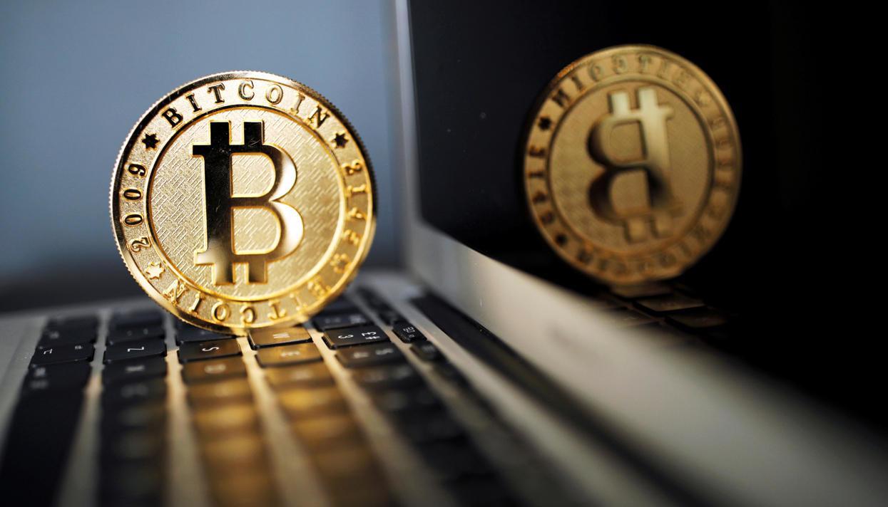 Вирусы-майнеры или как хакеры зарабатывают на вас в разгар криптовалют?