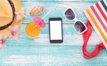 Как сделать телефон водонепроницаемым из подручных средств?