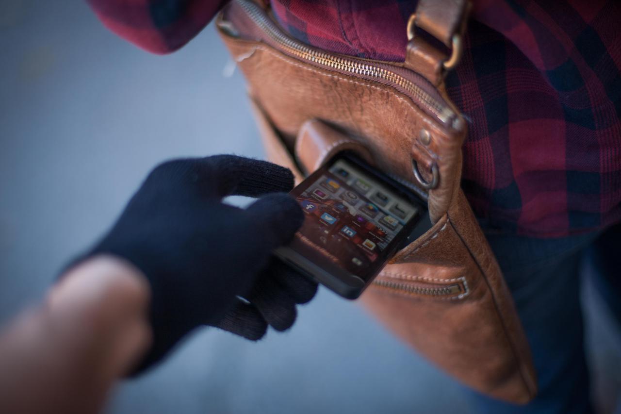 Как узнать краденый телефон или нет?