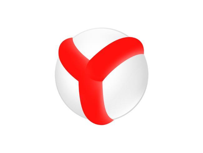 Где посмотреть историю в Яндексе?