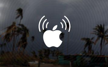 Apple анонсировала блокировку устаревших приложений
