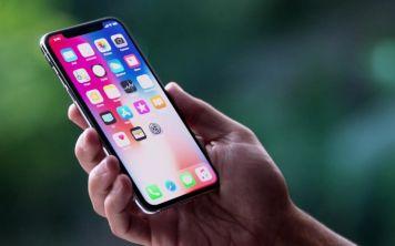 Xiaomi выпустят дубликат iPhone X