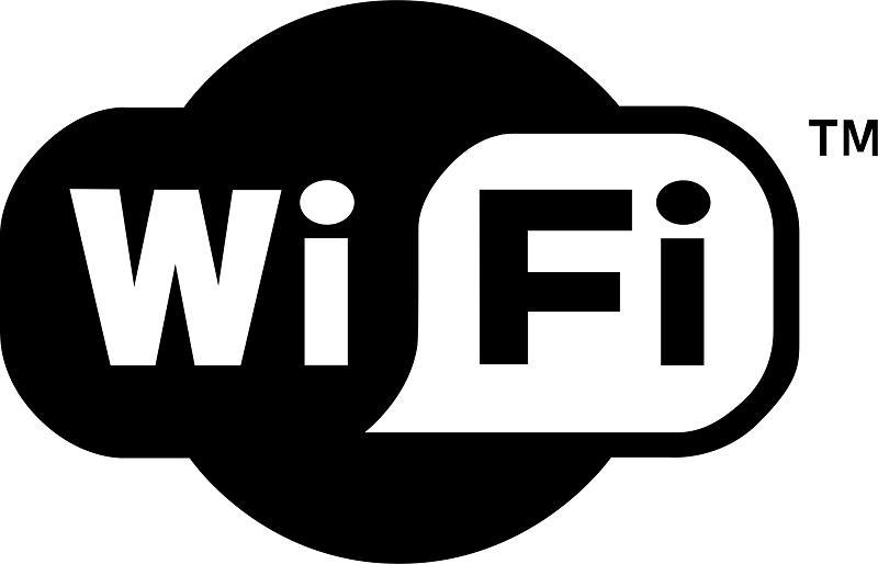 Как включить wifi на компьютере?