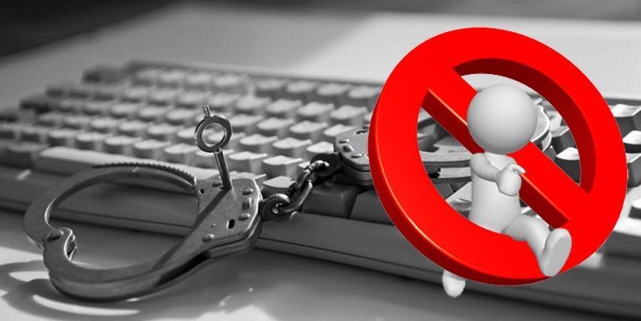 Заблокированные сайты теперь не будут для вас не проблемой