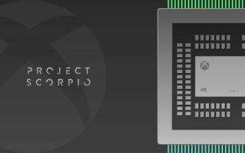 Почему вам нужно купить Xbox Project Scorpio и какова её цена?