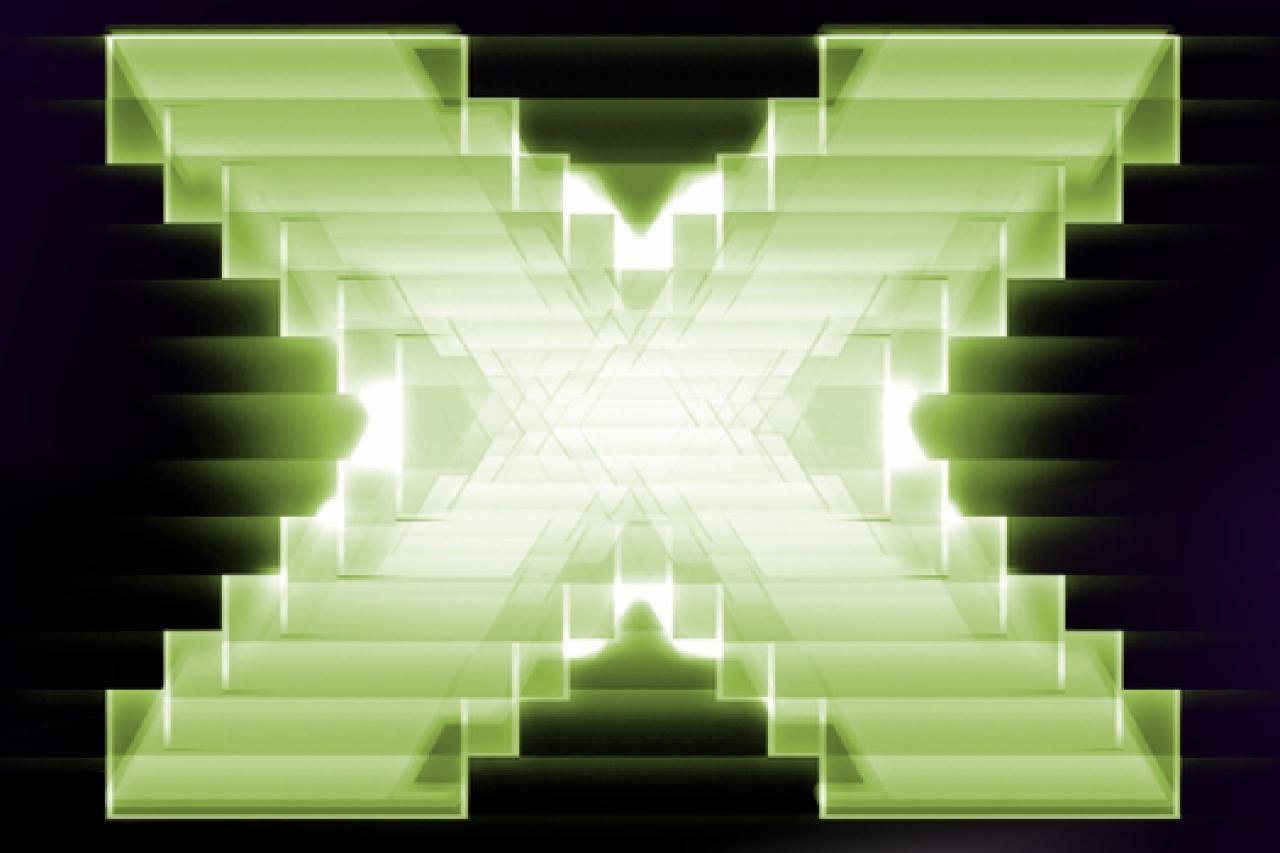 Как узнать какой DirectX установлен?