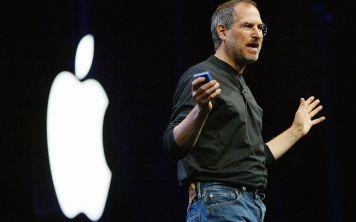 Почему Стив Джобс запрещал айфоны своим детям?