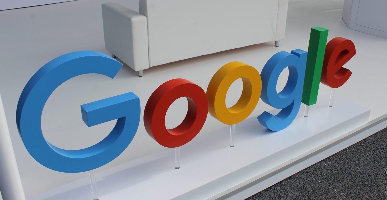 Как сменить регион поиска Google?