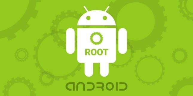 Ненужные системные программы Android и их удаление