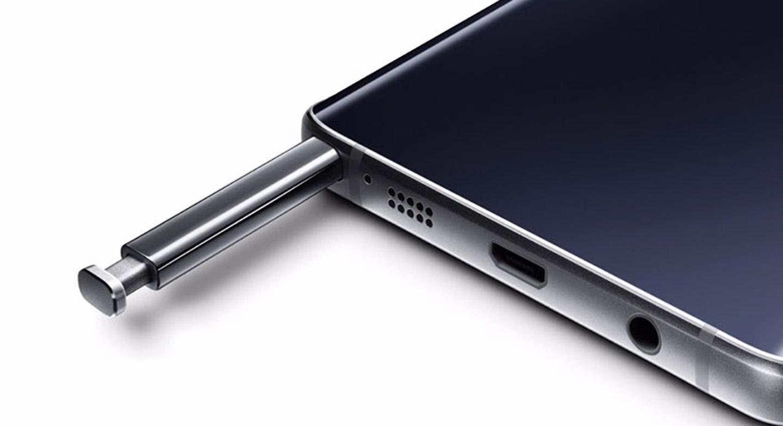 У IPhone 8 будет стилус?
