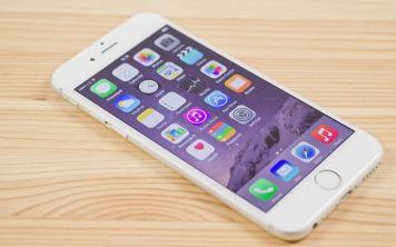МТС теперь сотрудничает с Apple
