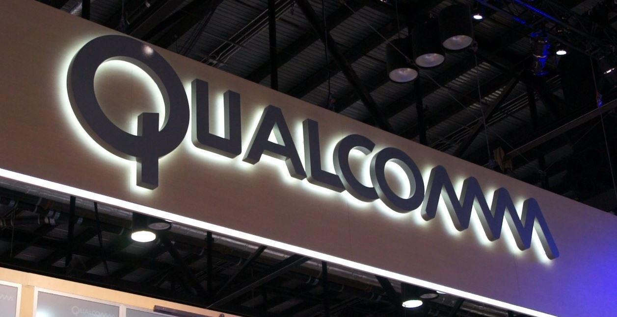 Что такое NanoRing от Qualcomm?