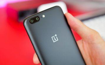 Мощнейший смартфон исчез из продажи