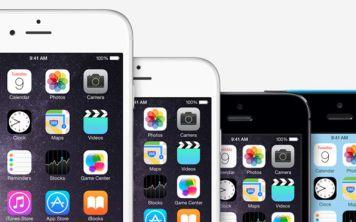 Топ 10 полезных программ для iPhone