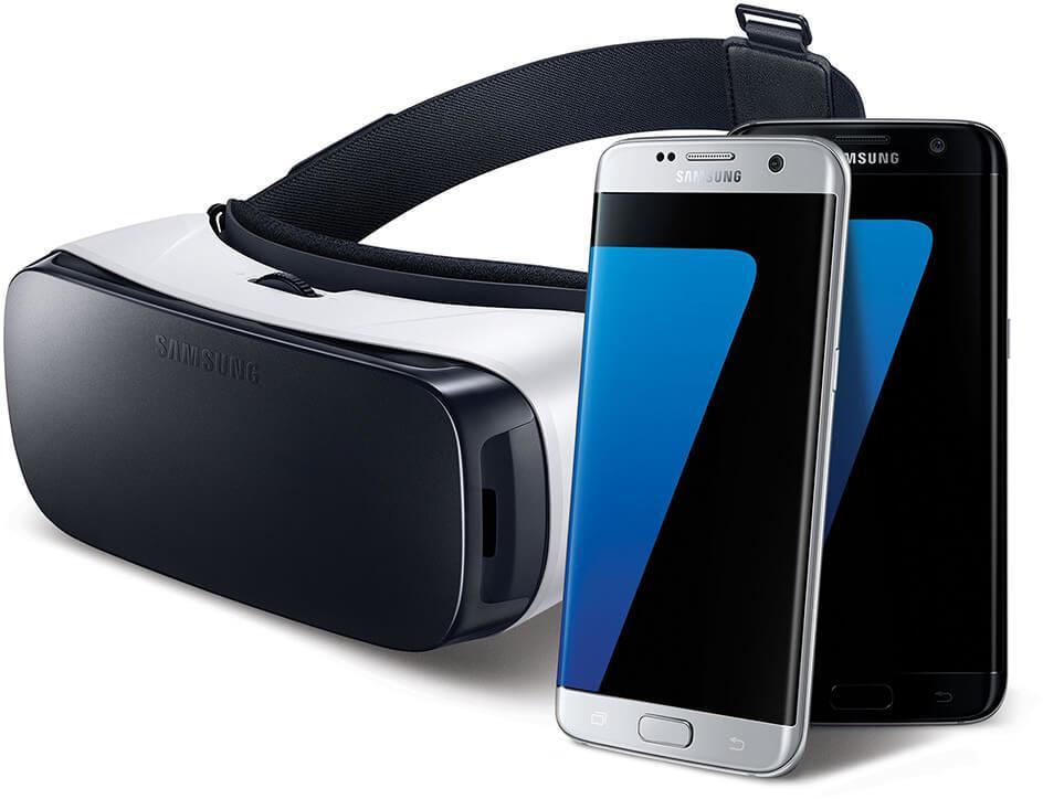 Очки виртуальной реальности в подарок за телефон защита подвеса синяя mavic pro собственными силами