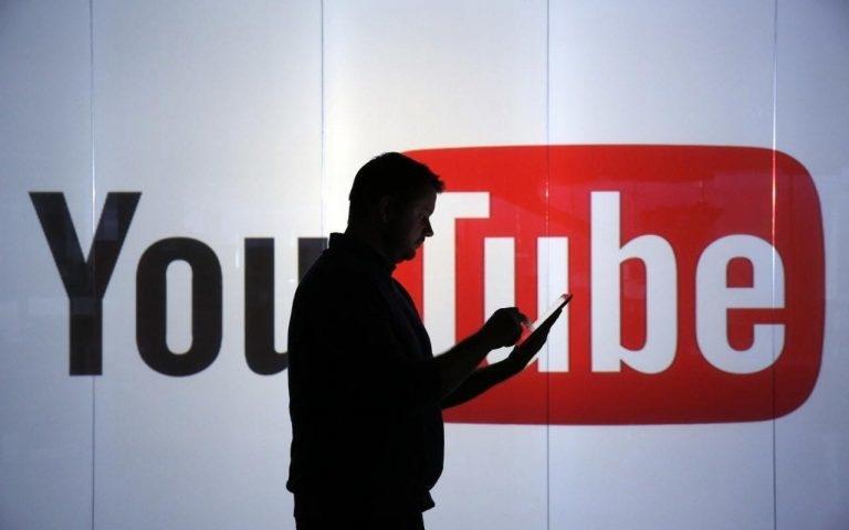 Как посмотреть заблокированный ролик на YouTube?